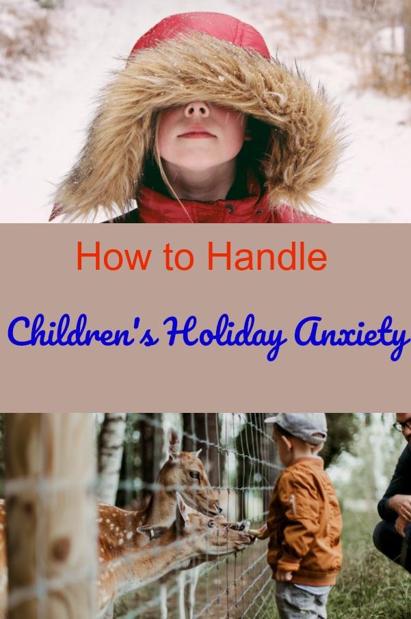 holiday_anxiety