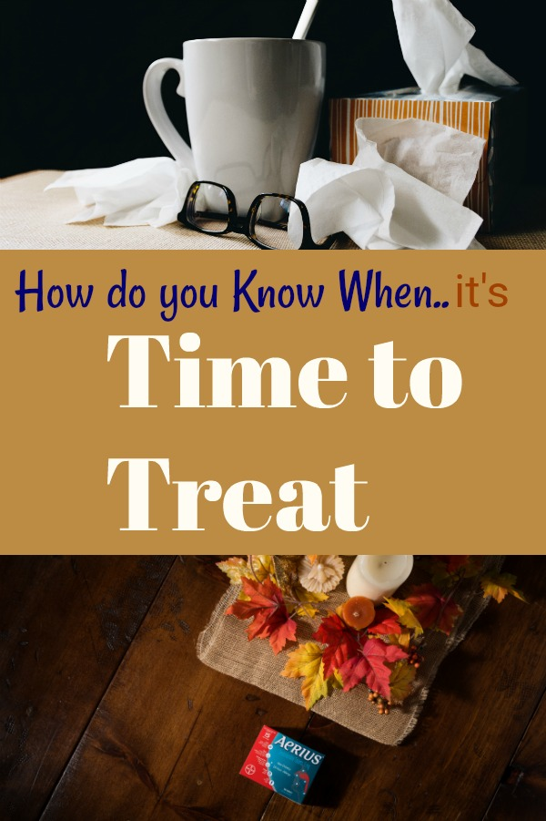 time_to_treat