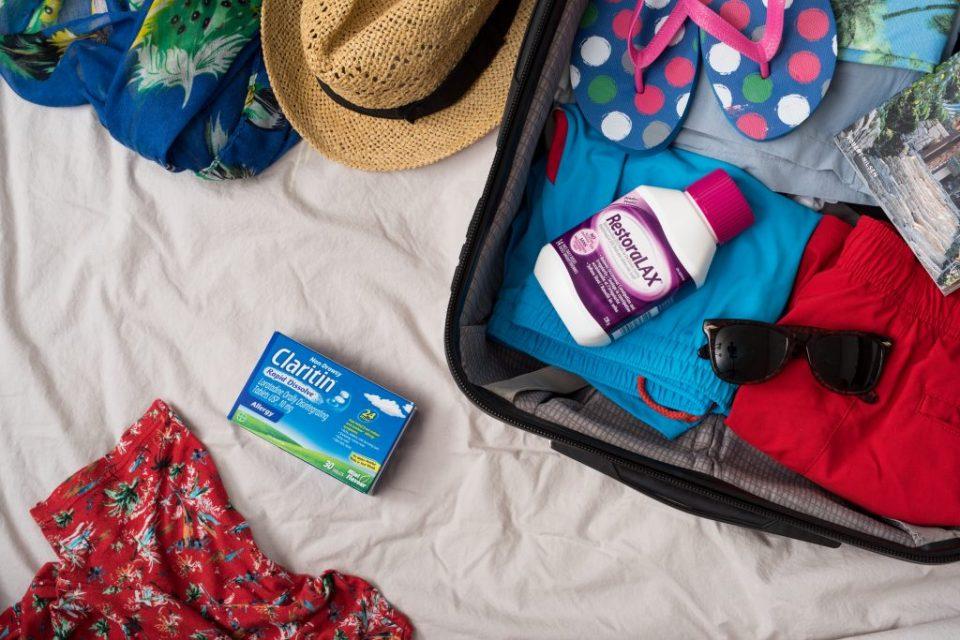 travel_essentials