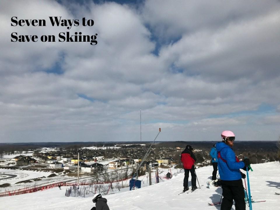 save_on_skiing