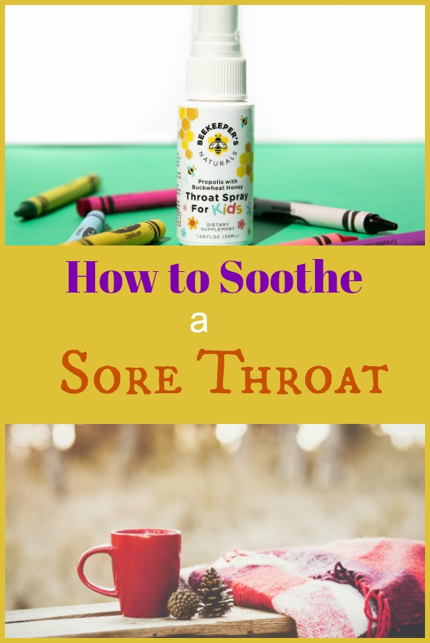 how_to_soothe_a_sore_throat
