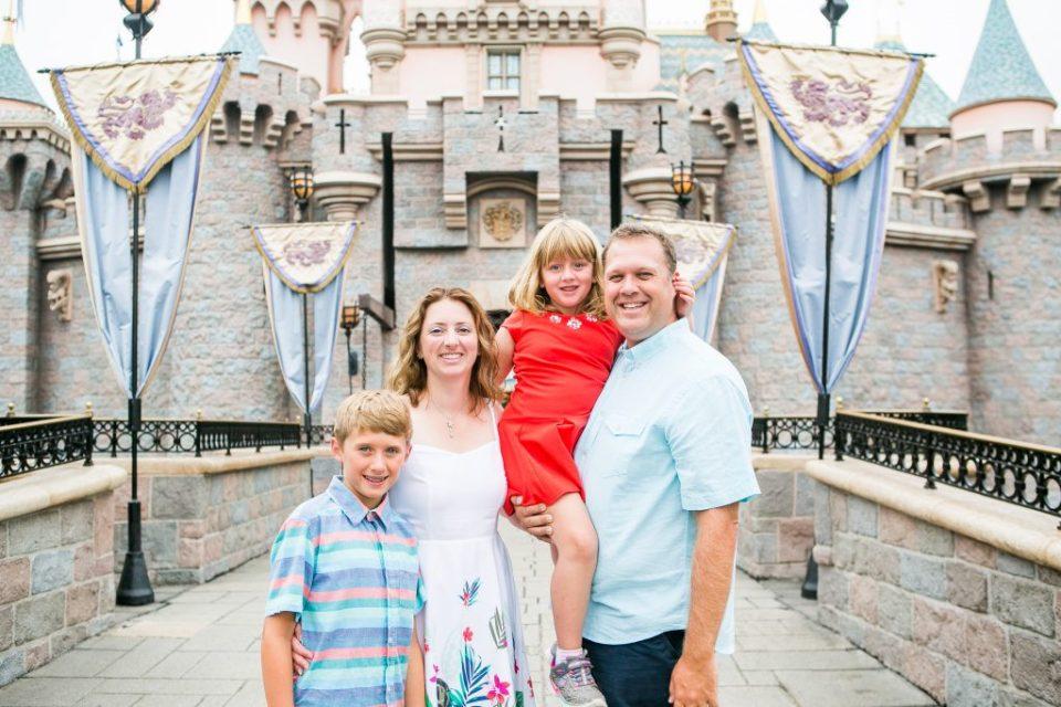Disney_travel_questions