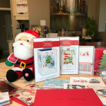 Celebrate Christmas and Hanukkah Joy with Hallmark Now