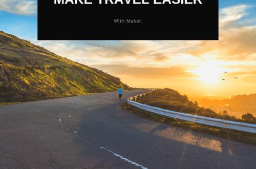 make_travel_easier