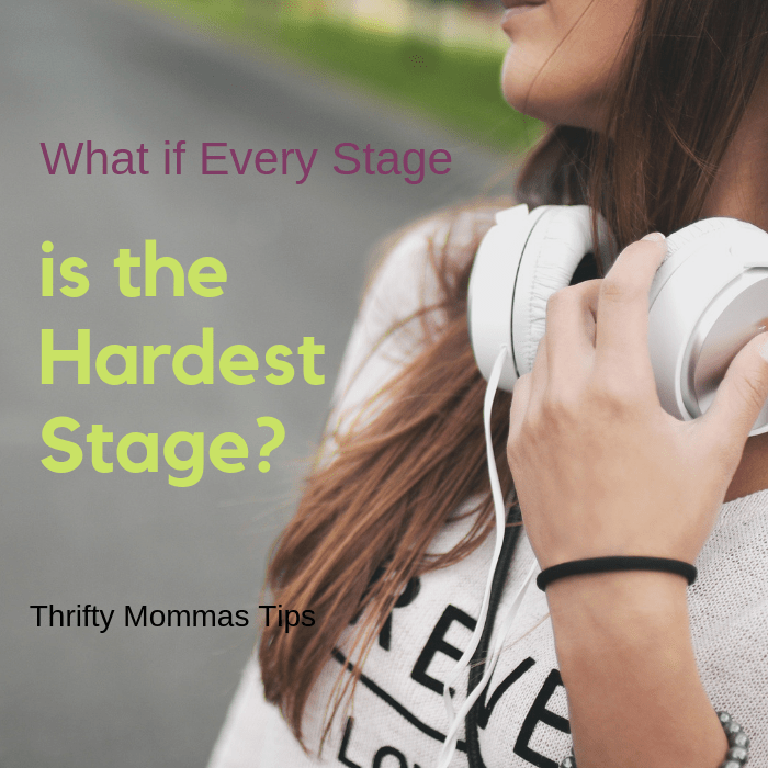 the_hardest_stage