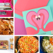 January_and_February_crafts_and_recipes
