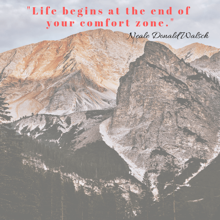 travel_quotes_life_begins_at_end_of_comfort_zone