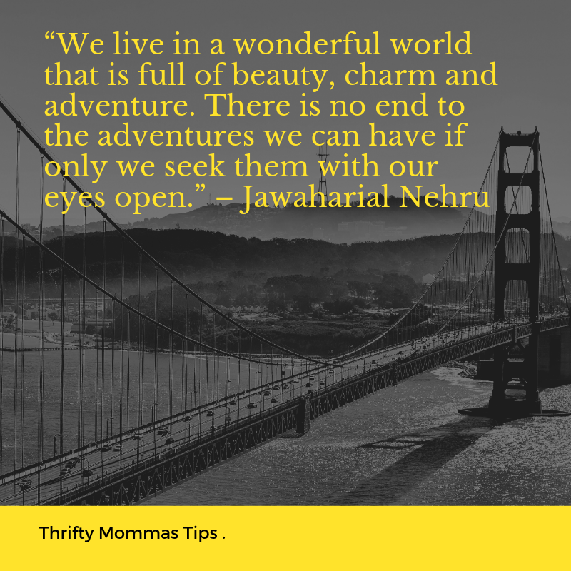 travel_quotes
