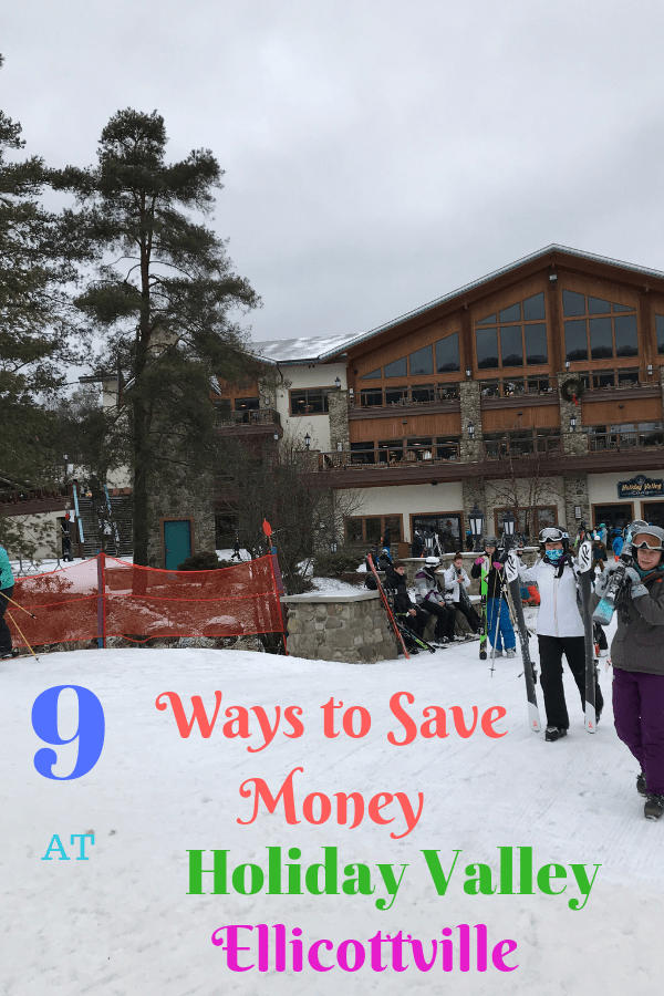 save_money_ellicottville_holiday_valley