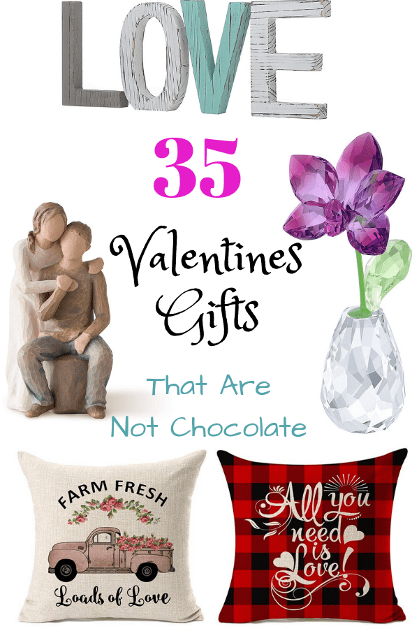 valentines_gifts