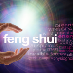 Everything You Need To Know About Feng Shui Now