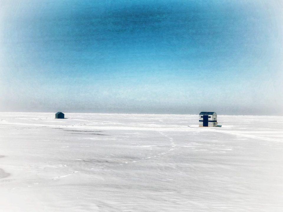 ice_fishing_huts
