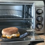 Make Cooking Easy with the Best Toaster Oven from Hamilton Beach
