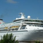 Don't Miss – Prohibited Items Banned From Cruises
