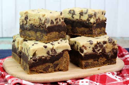 sweet_tooth_cookie_dough_bars