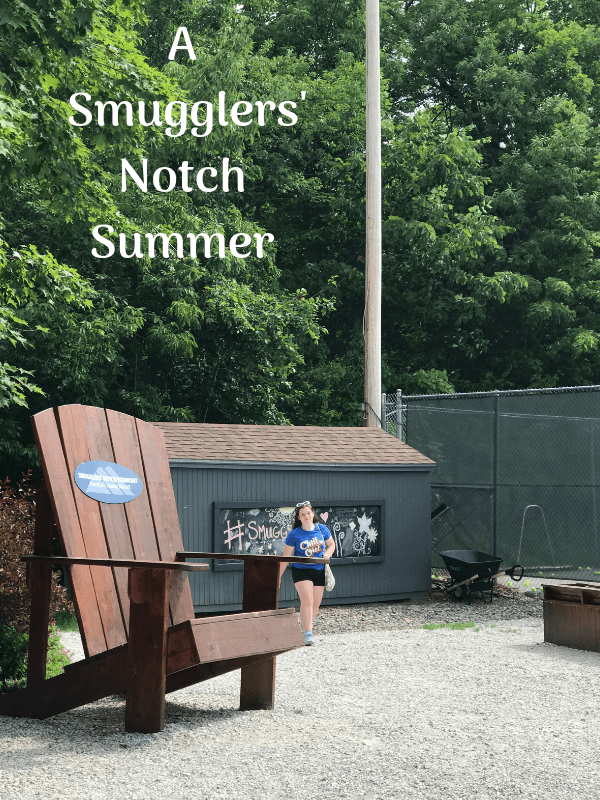smugglers_notch_summer_big_chair_near_fun_zone