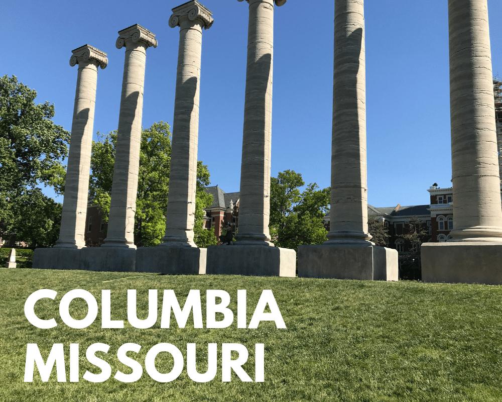 Columbia_missouri