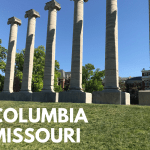 15 Things to Do in Columbia Missouri Now