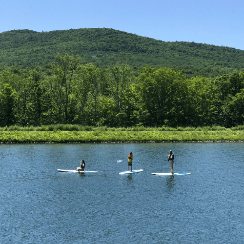 paddle_boarders_vermont