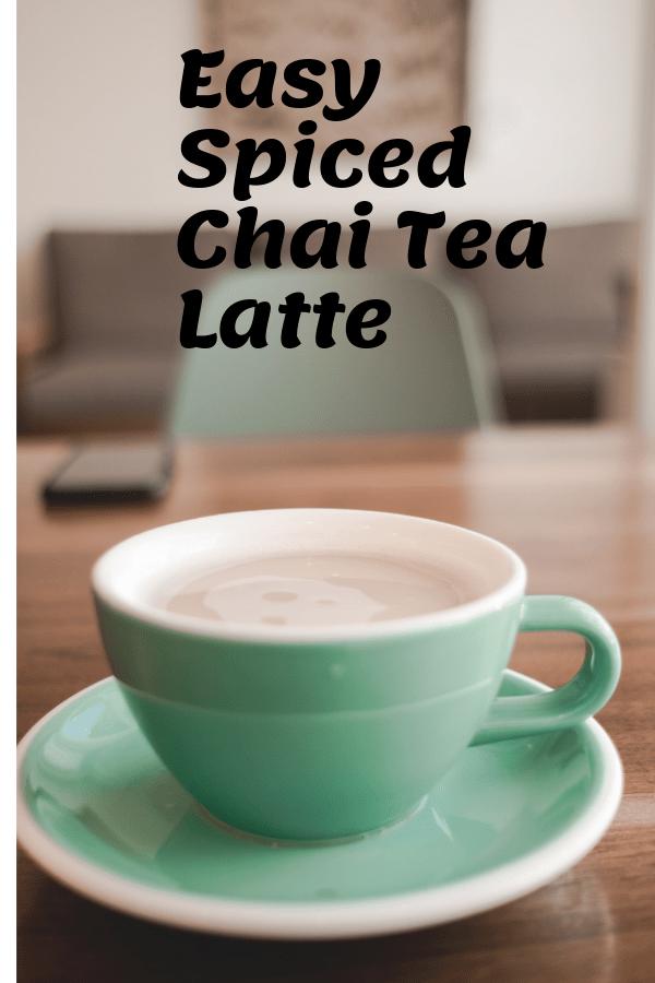 spiced_chai_tea_latte_recipe