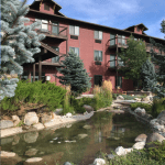 The Cody Hotel – Wild Wyoming