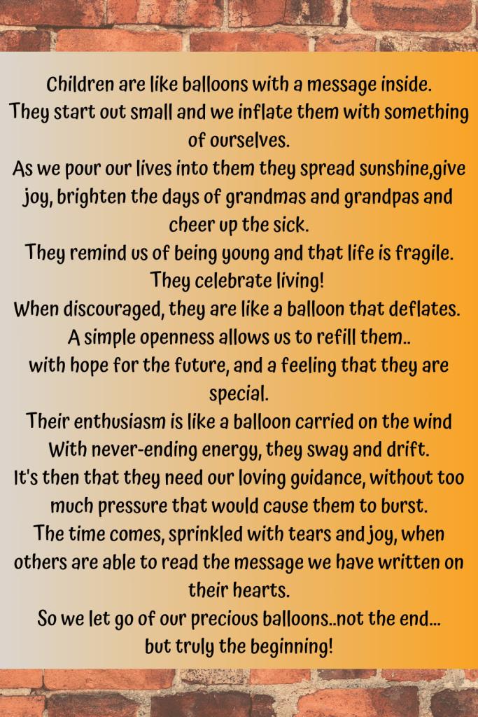 kindergarten_graduation_poem