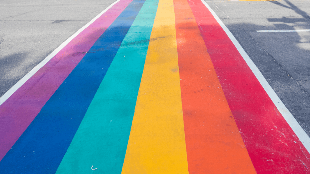 rainbow_crosswalk_pride
