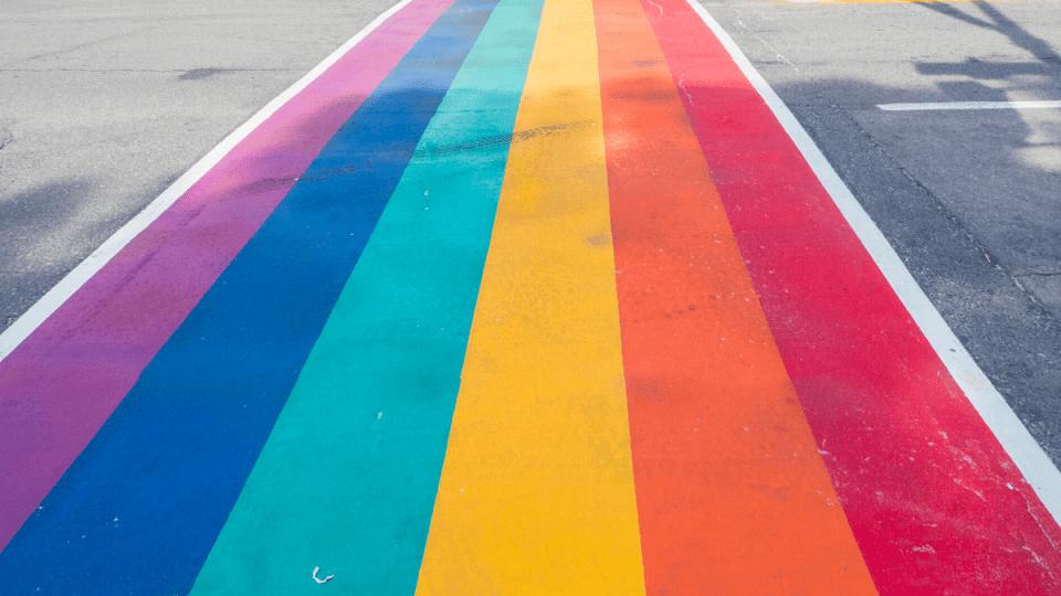 rainbow_crosswalk_pride