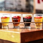 Do the Brews Cruise – Three Creative Durham Region Breweries