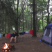 tent-camping-port-burwell-dusk