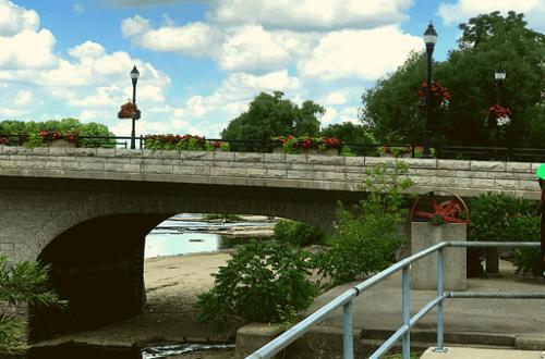 st_marys_bridge_southwestern_ontario