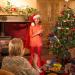 christmas_charades_family_gathering