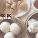richmond_BC_dumpling_trail
