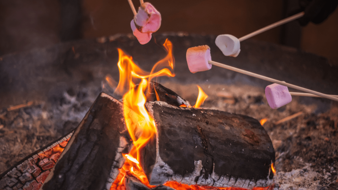 campfire_fire_safety