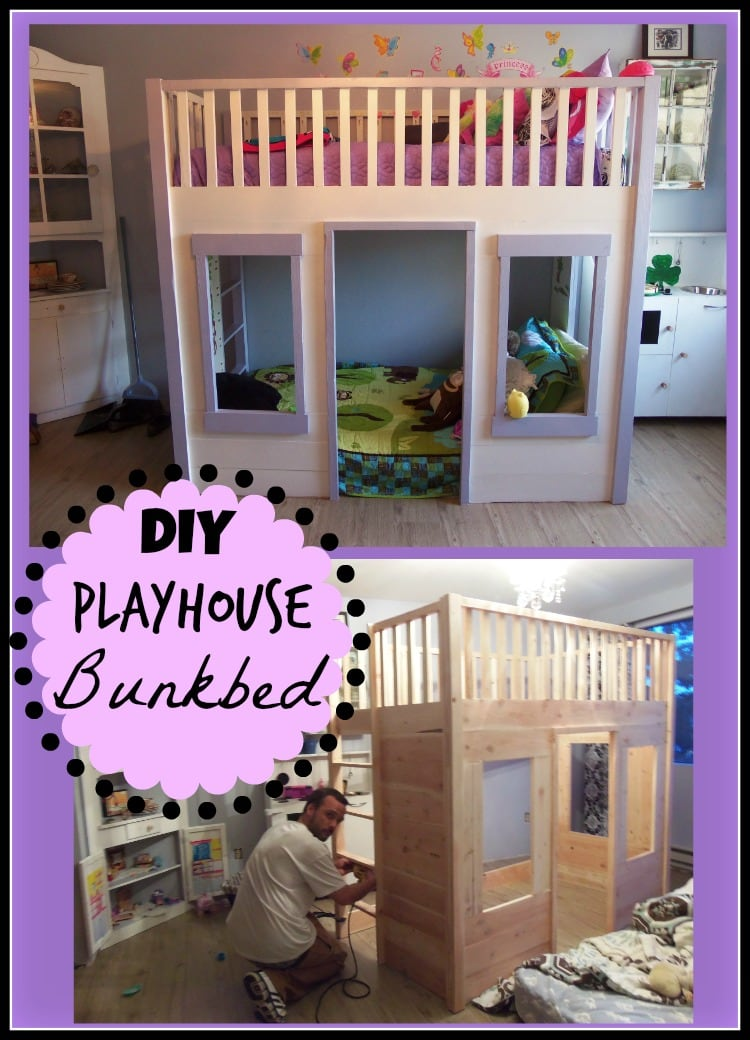 Kids Rooms  How To Organize Your Kids Bedroom  DIY House