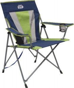 coleman camping oversized quad chair with cooler green office chairs seattle seahawks tailgate guide - 30 must-have items!