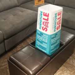 Fred Meyer Chairs Lounge Lizard Chair Cover Truckload Furniture Event Couches Under 300