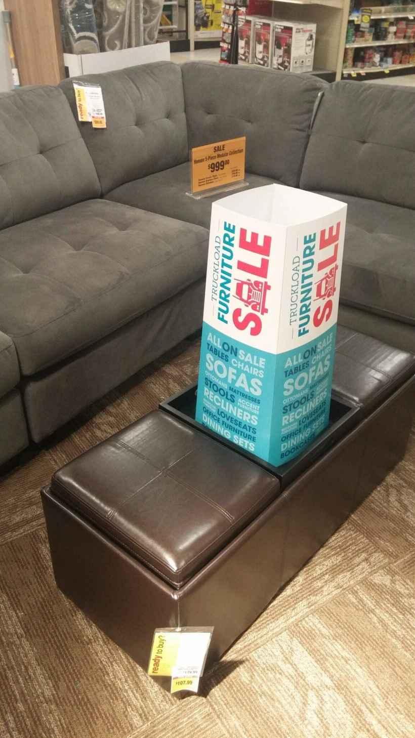Living Room Furniture Fred Meyers
