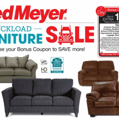 Love Sofa For Sale Bobkona Sectional Assembly Instructions Fred Meyer Truckload Furniture Event - Couches Under $300 ...