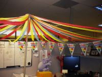 Best Cubicle Decorations for Halloween | Thrifty Blog