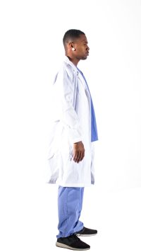 Doctor Costume Rental In Los Angeles