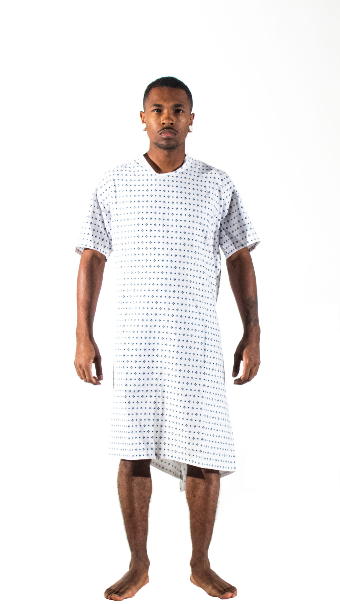 Hospital Costume Rentals