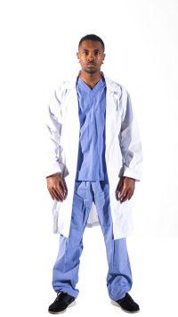 Hospital Costume Rental