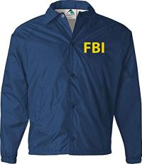 FBI-Jacket-Costume-Rental-In-Los-Angeles-01