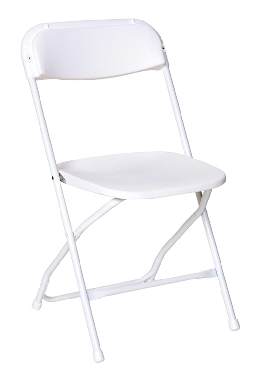 Folding-chair-rental-in-los-angeles