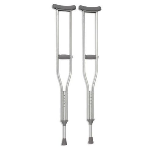 Crutches Rentals