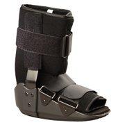 Leg Boot Rentals