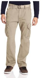 Cargo Pants For Rent