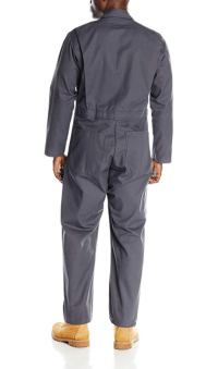 Janitor Costume For Film And Tv Productions