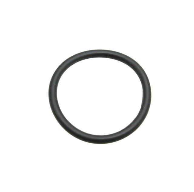 Universal Parts VOG 260 36×3.5 O-Ring